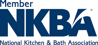 National Kitchen and Bath Association